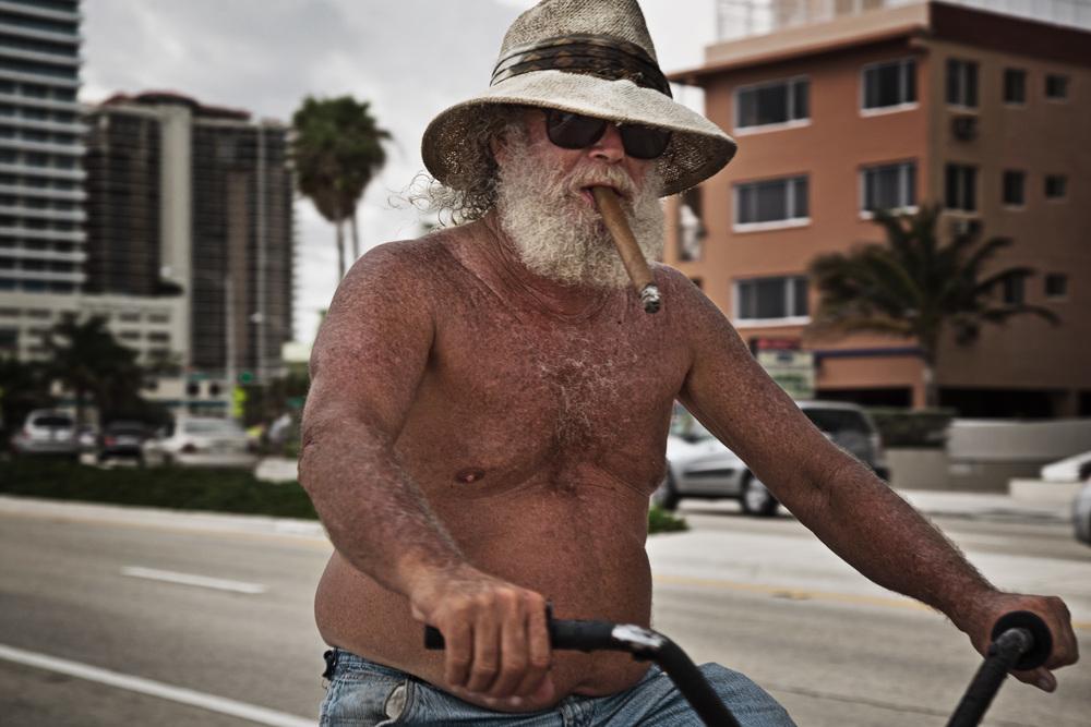 Ride_Fort_Lauderdale.jpg