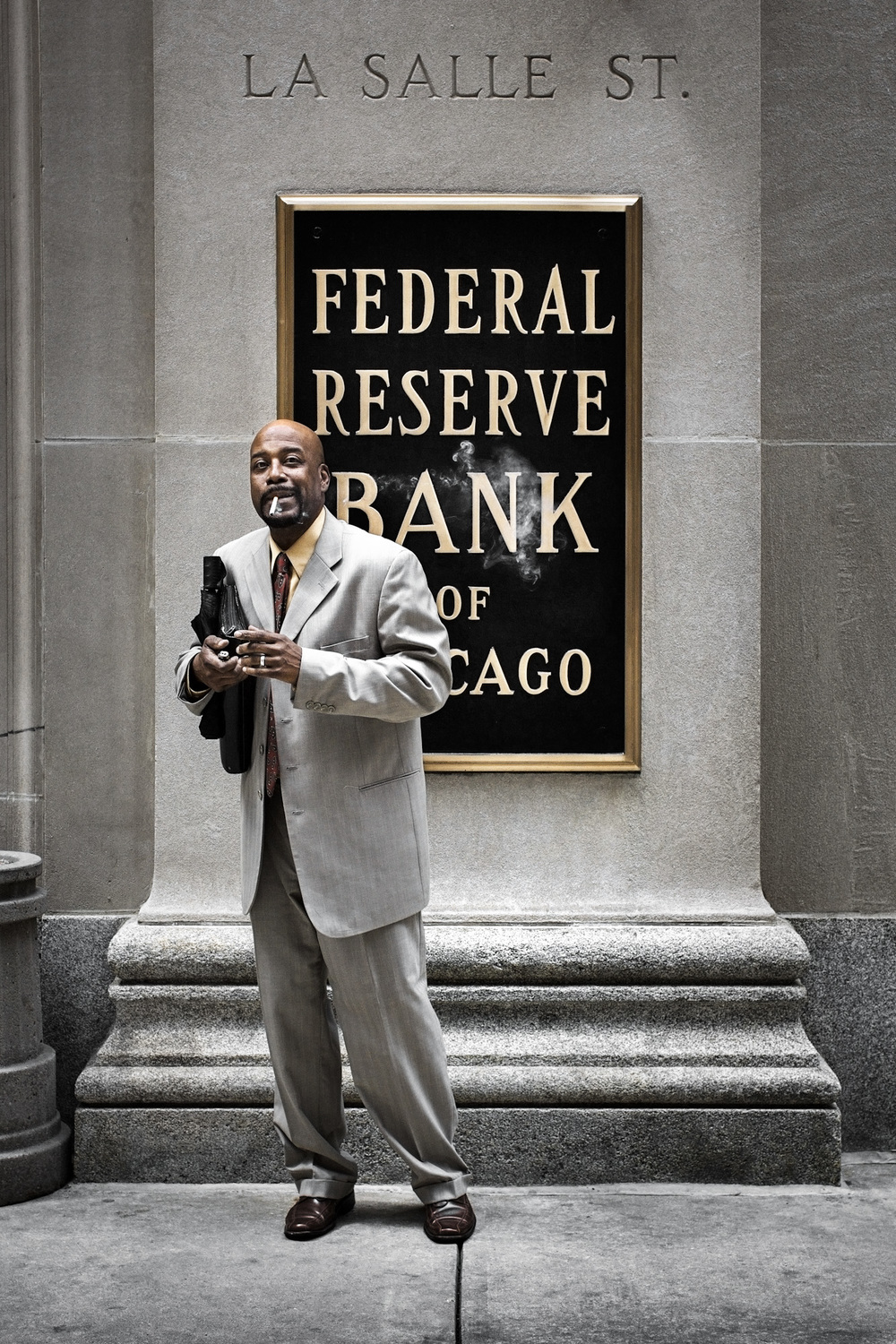 Federal_Reserve_Chicago.jpg