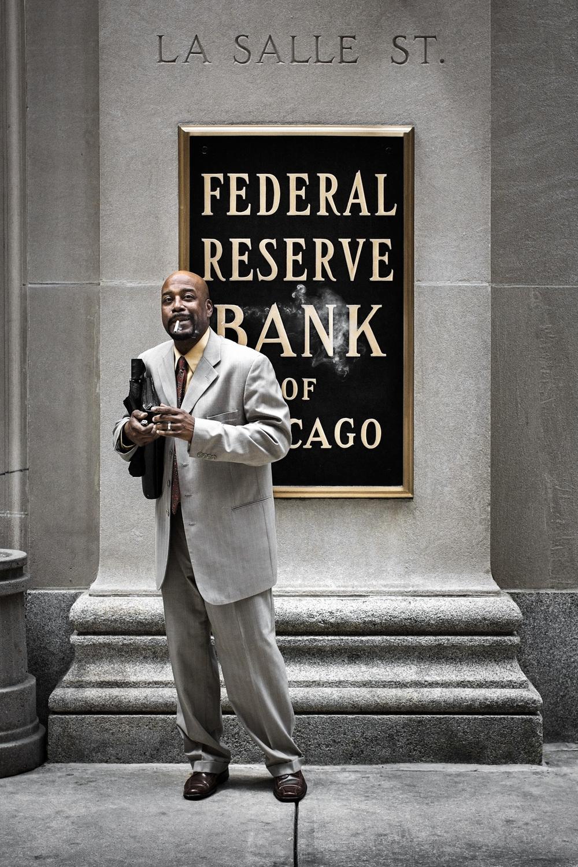 Federal_Reserve_Chicago.jpg
