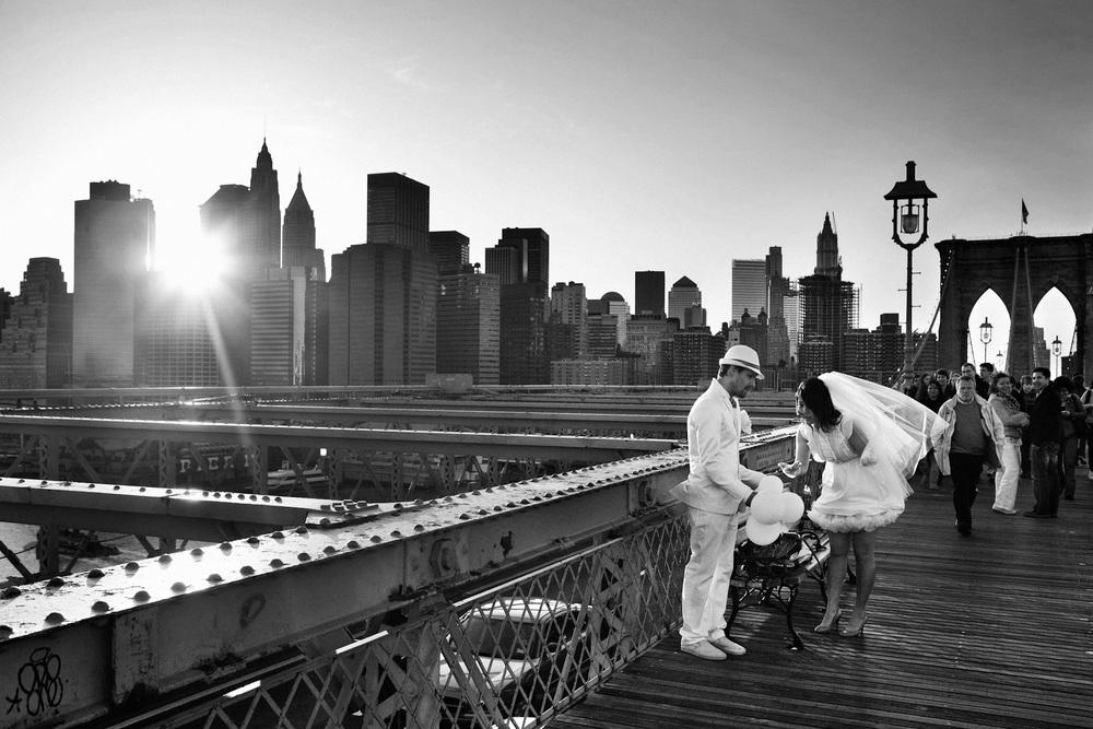 Brooklyn_Bridge_New_York.jpg
