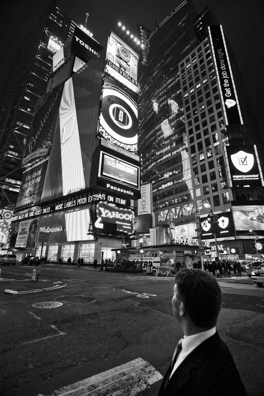 Times_Square_New_York.jpg