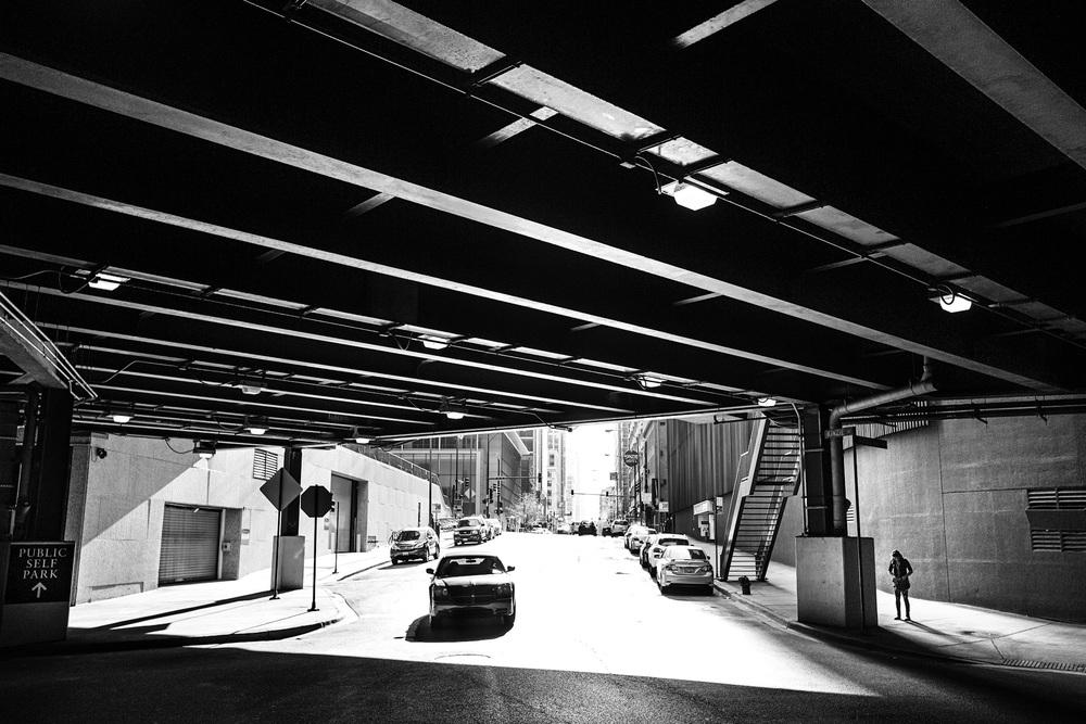Sans_titre_2_Chicago.jpg
