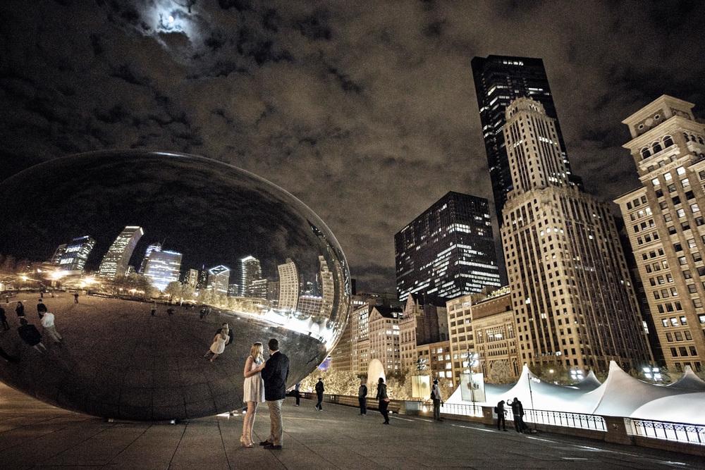 Millenium_Chicago.jpg