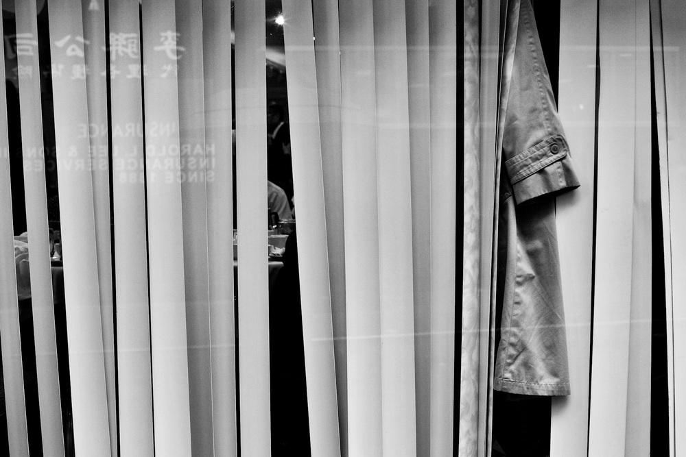 In_Chinatown_New_York.jpg