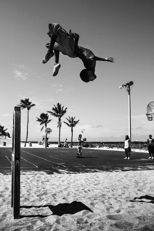 Jump_Fort_Lauderdale.jpg