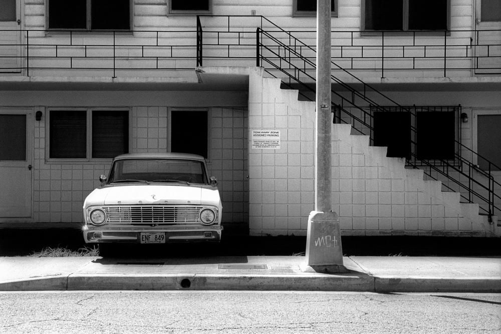 Assigned Parking_Honolulu.jpg