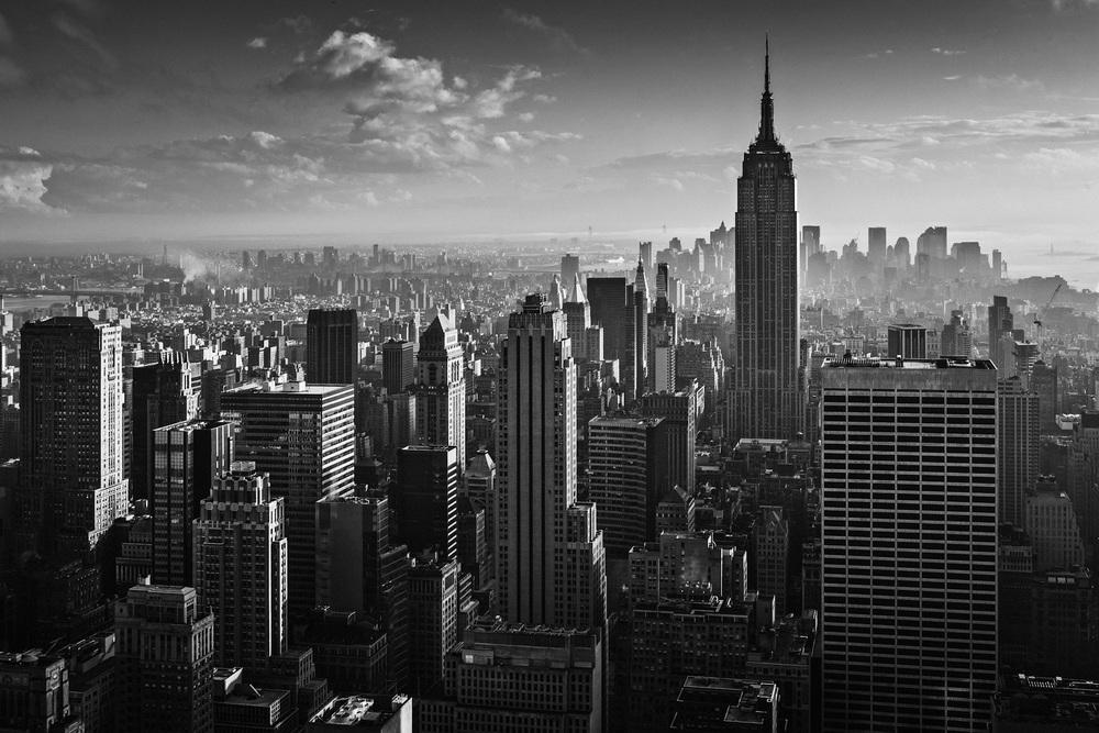 Skyline_New_York.jpg