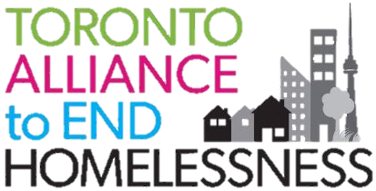 Toronto Alliance to End Homelessness