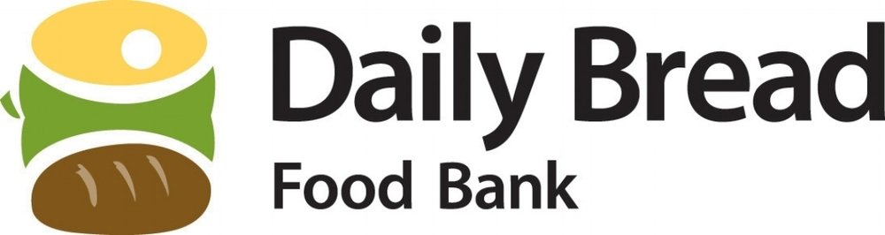 Daily bread food bank.jpg