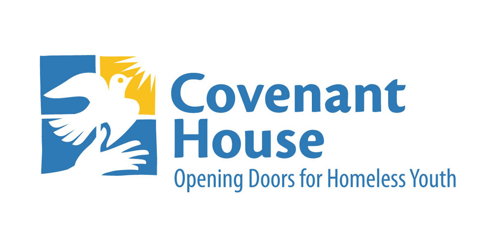 Covenant-House-Toronto-Gaming-Cypher.jpg