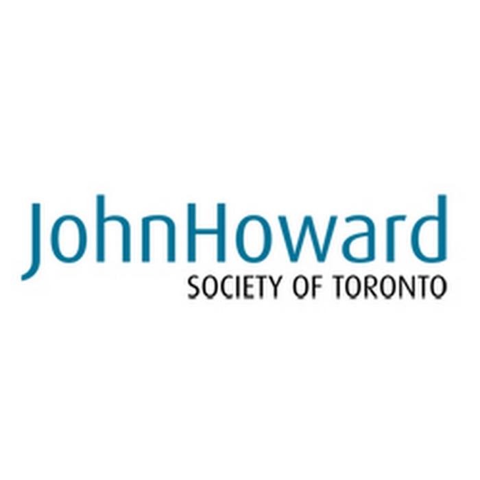John Howard.jpg