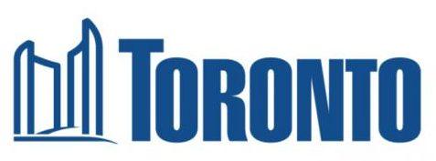 Toronto-Logo.preview-e1468586526180.jpg