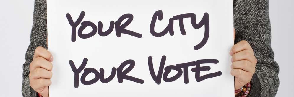 8fea-city-elections-banner.jpg