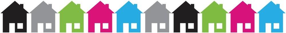 taeh-housing.jpg