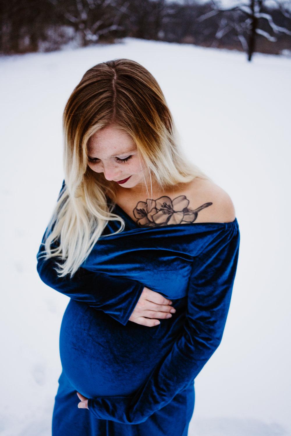 BCannon-Mandy#3-4.jpeg