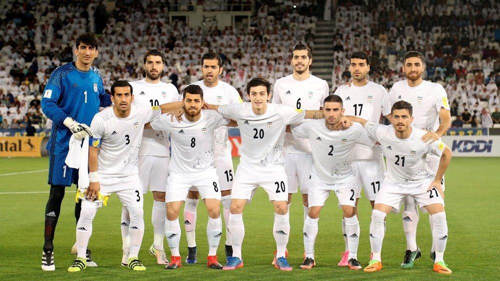 Team Meli