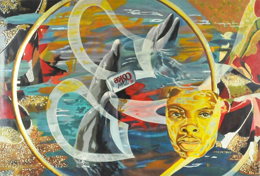 DolphinOceanPollution.jpg