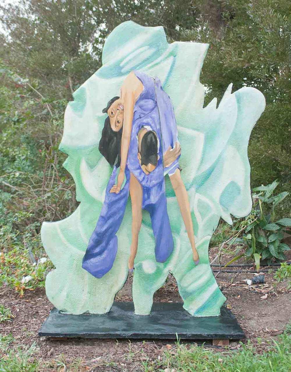 AquaDancerWebSculpture.jpg