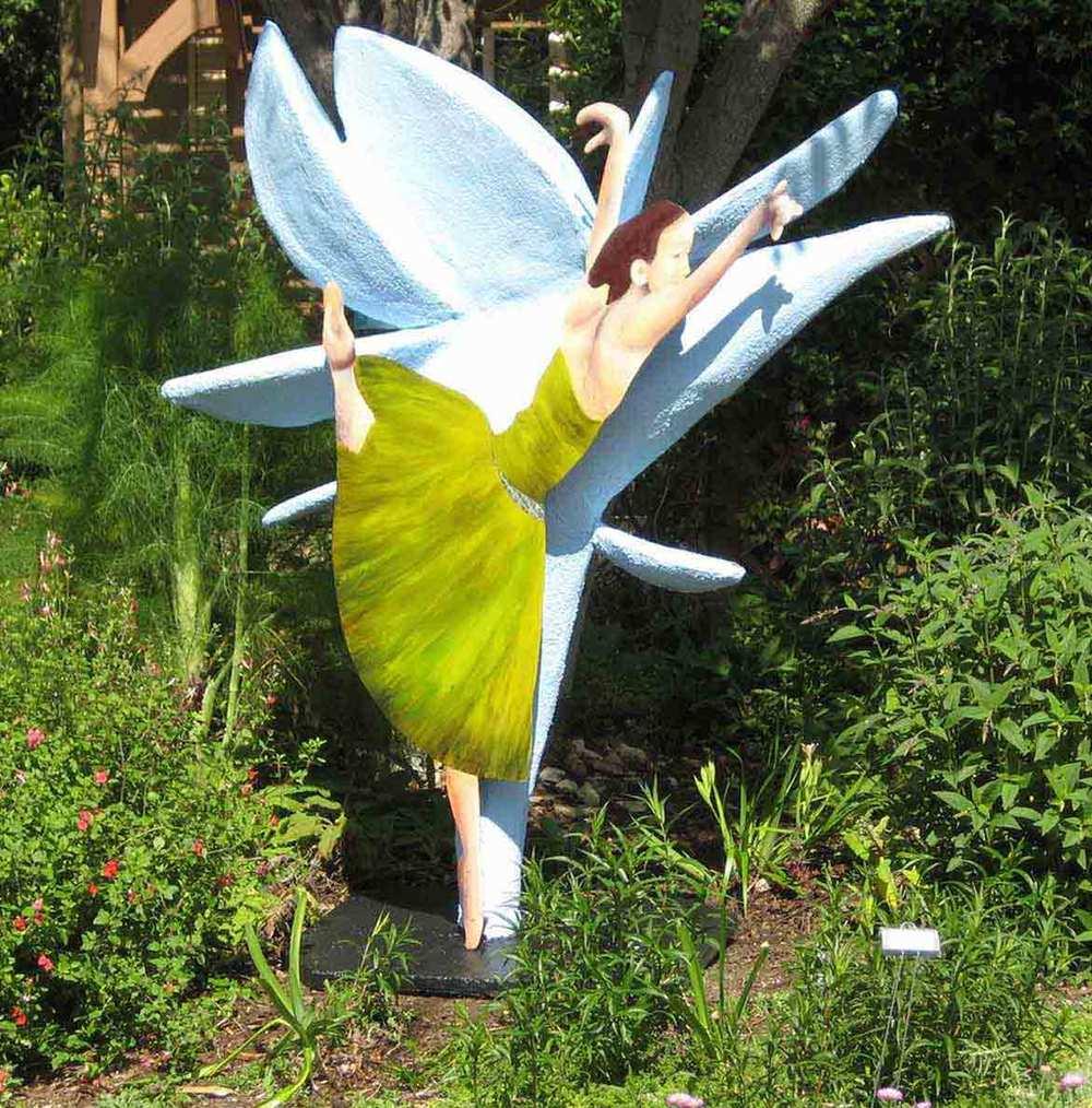 BirdOfParadise2010.jpg