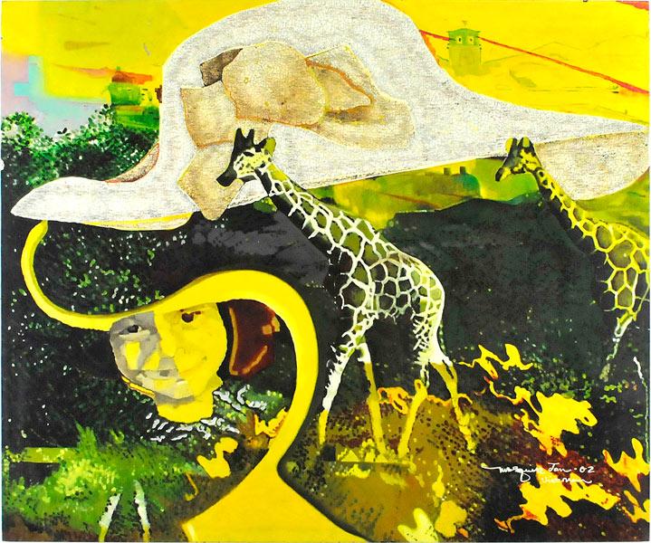 GiraffeYouthChild.jpg