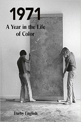 Artist In Resident Peter Bradley featured in new book — The Squire ...