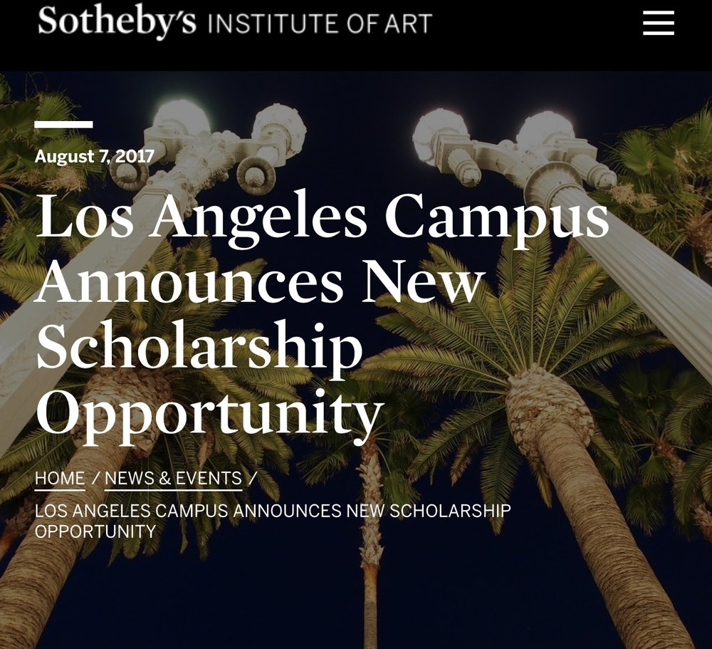 Sotheby's Institute of Art.jpg