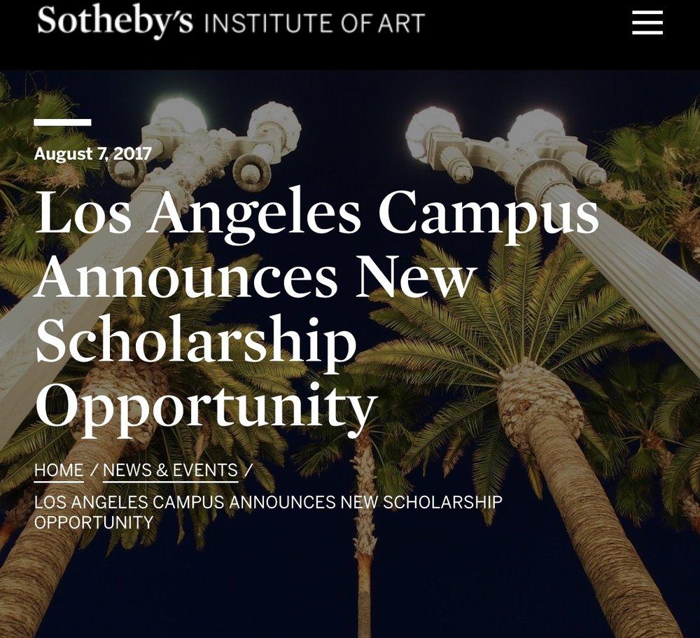 Sotheby's Institute of Art.jpg