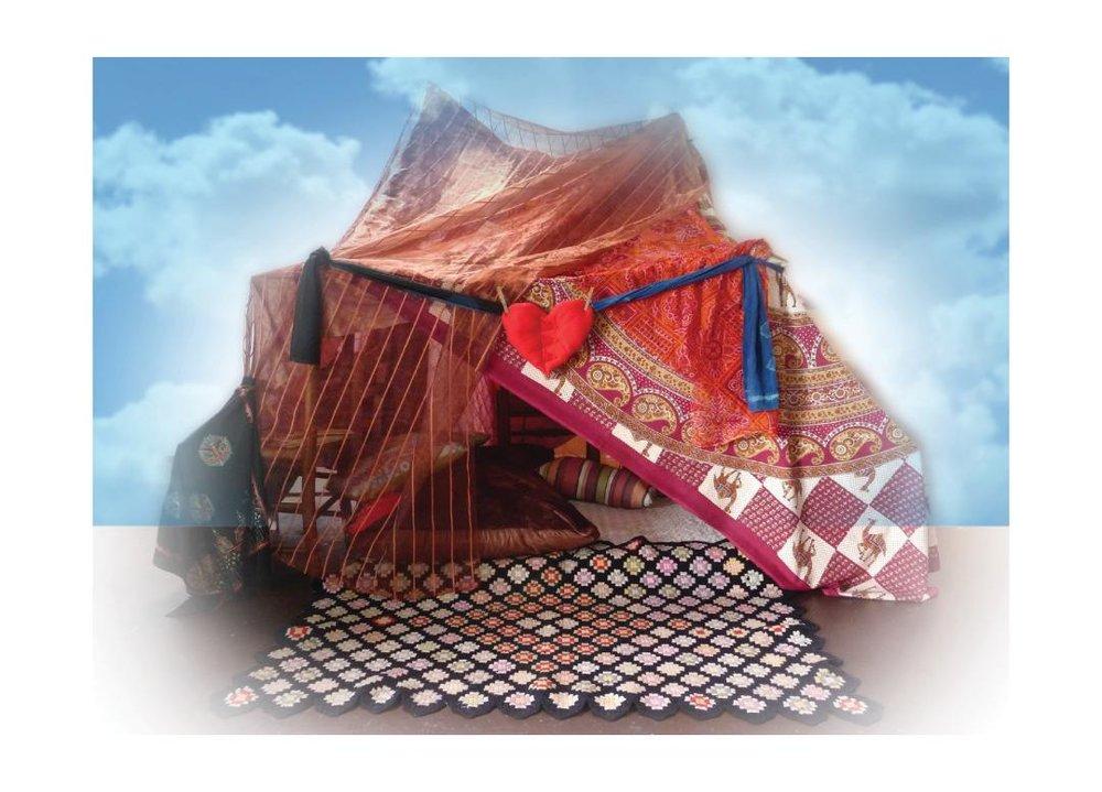 Healing Hut for Soul Repair.jpg