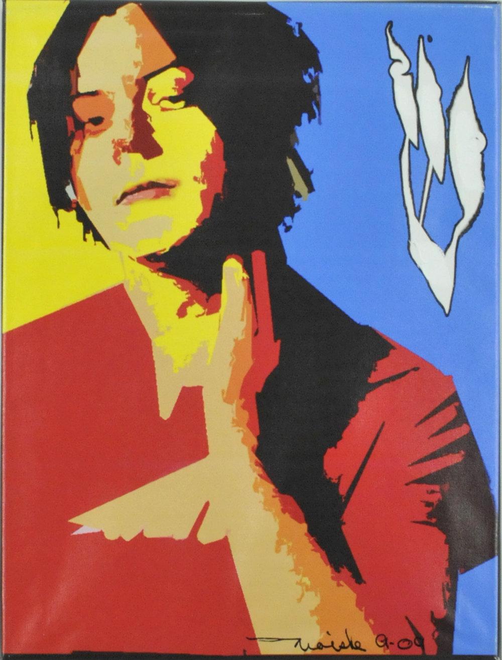 04_2009__digital_portraits_ozhimz.jpg