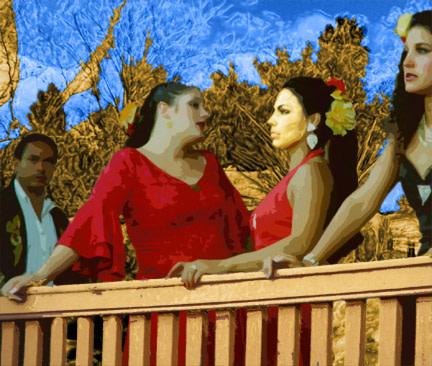 dancers4gold_2000_m7gnru.jpg