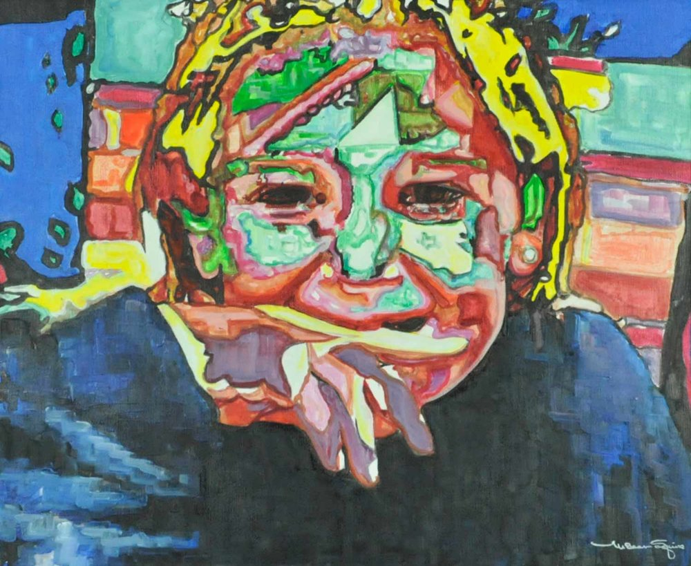 60_1998_Acrylic_Youthful_xd70xm.jpg