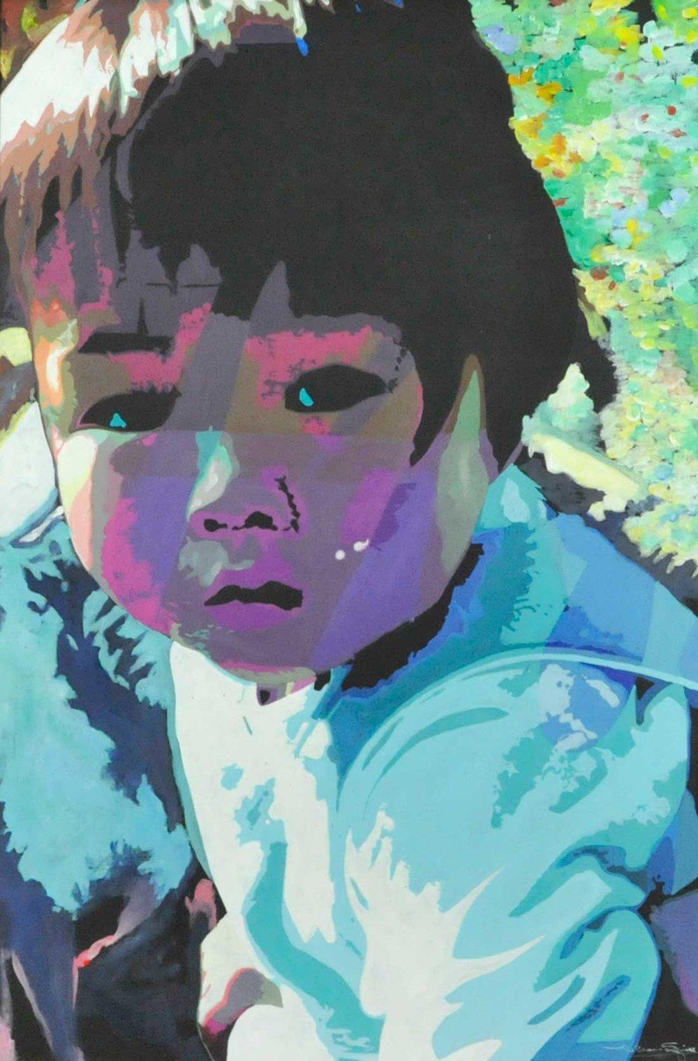 74_China-Boy_1996_Acrylic_Youthful_jtgjbi.jpg