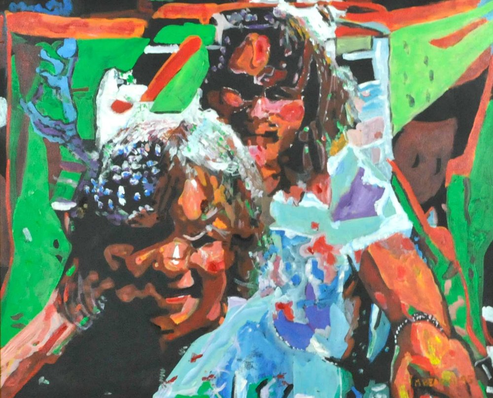 75_Fiesta-Duo_1995_Acrylic_Youthful_olcghr.jpg