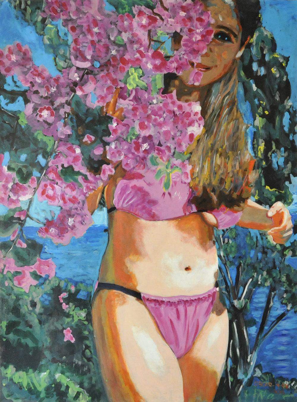 253_Ada__1994_Large_Portrait_cuzyya.jpg