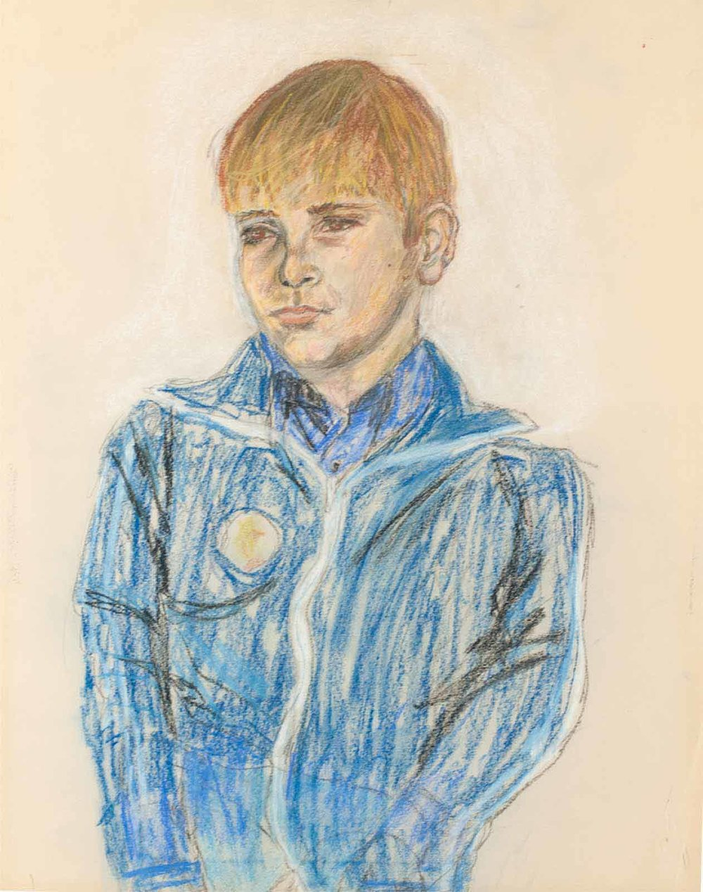 0463-MBS-conte-crayon-on-paper_giechs.jpg