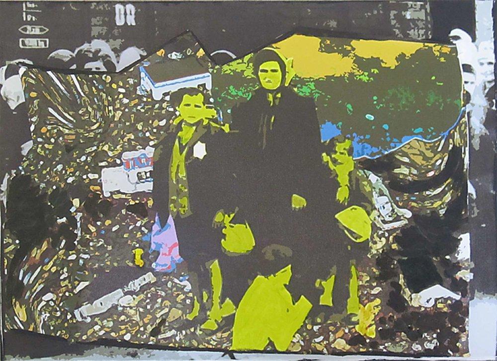IV-Holocaust-crop_siytzs.jpg