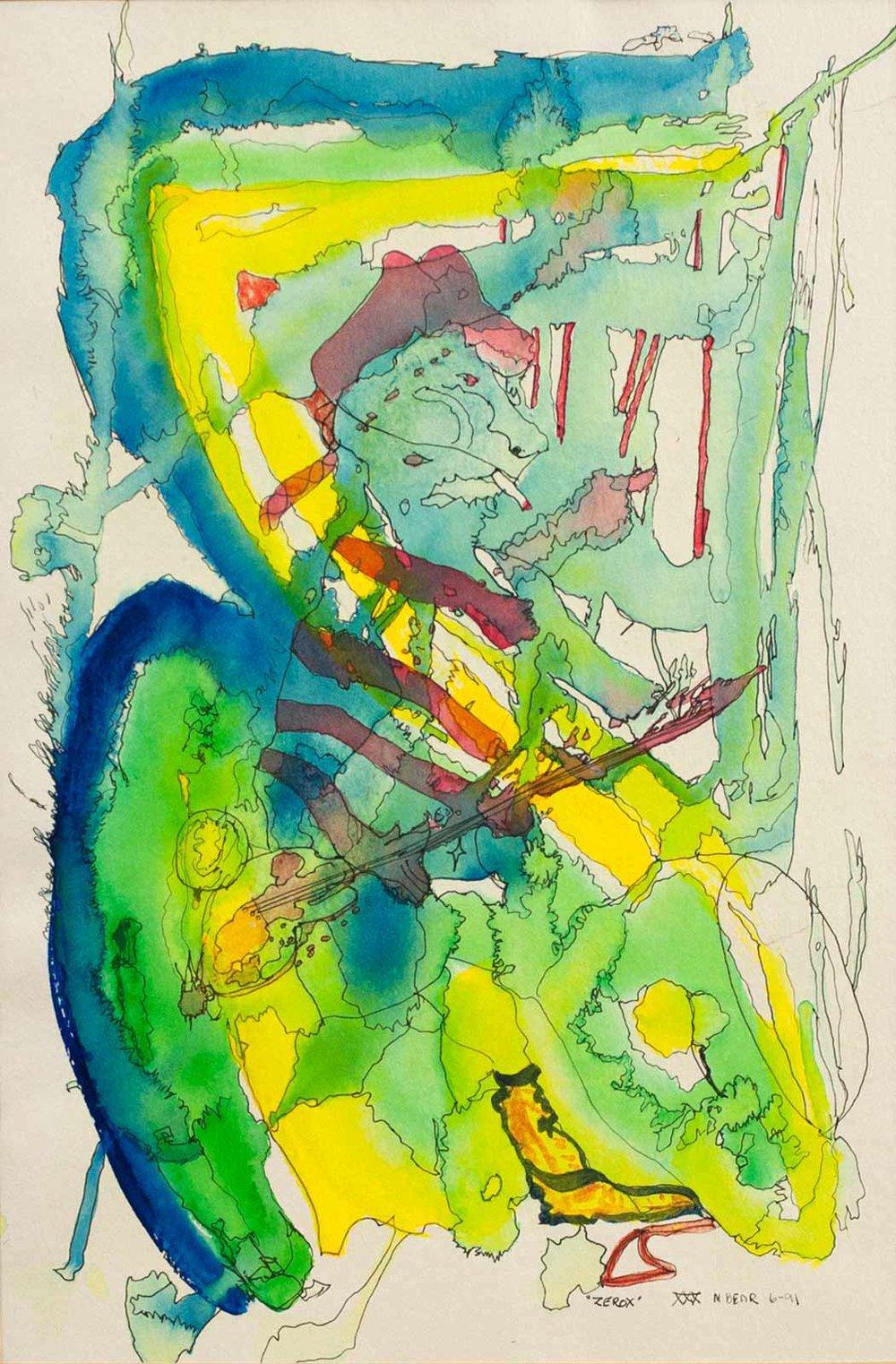 0520-MBS-06_1991-Zerox-watercolor_r8rdni.jpg