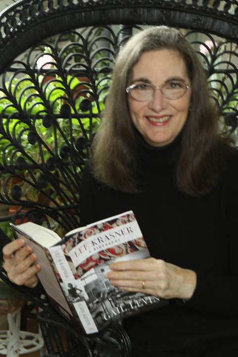Gail-Levin-Lee-Krasner-Book.jpg