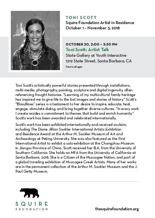 Toni Scott Artist Talk.jpg