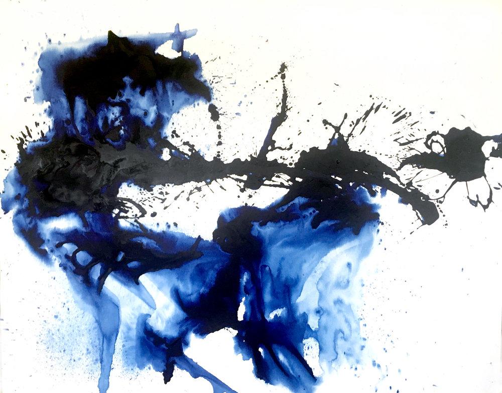 toni - painting 1 - IMG_6239.JPG