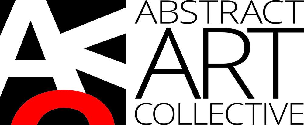 AAC H-logo.jpg