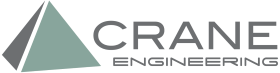 Crane Engineering