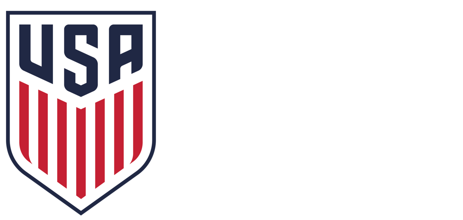 U.S. Soccer Development Fund