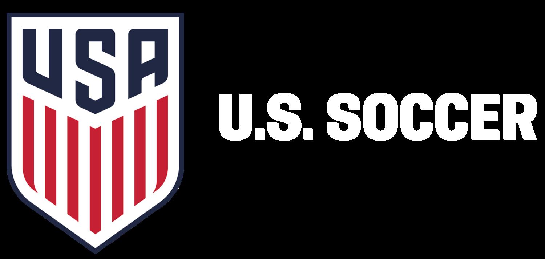 u s soccer
