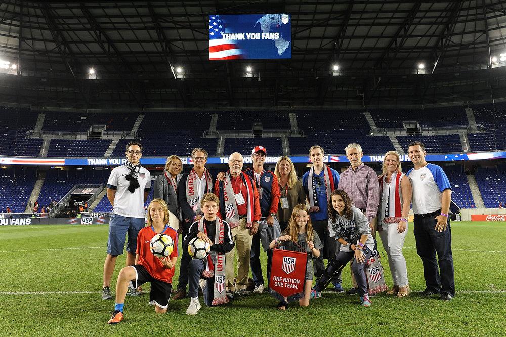us_soccer_images_043_1.jpg