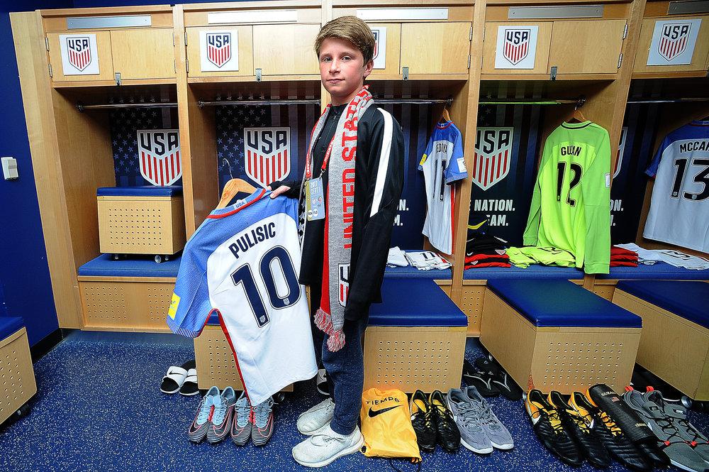 us_soccer_images_006.jpg