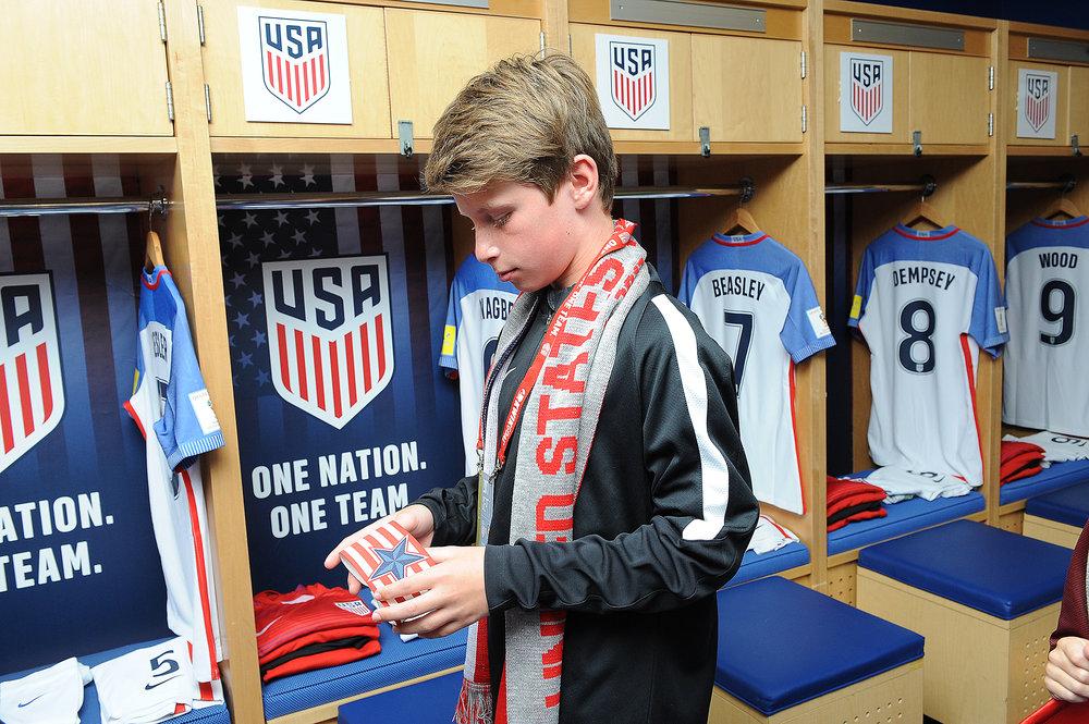us_soccer_images_009.jpg