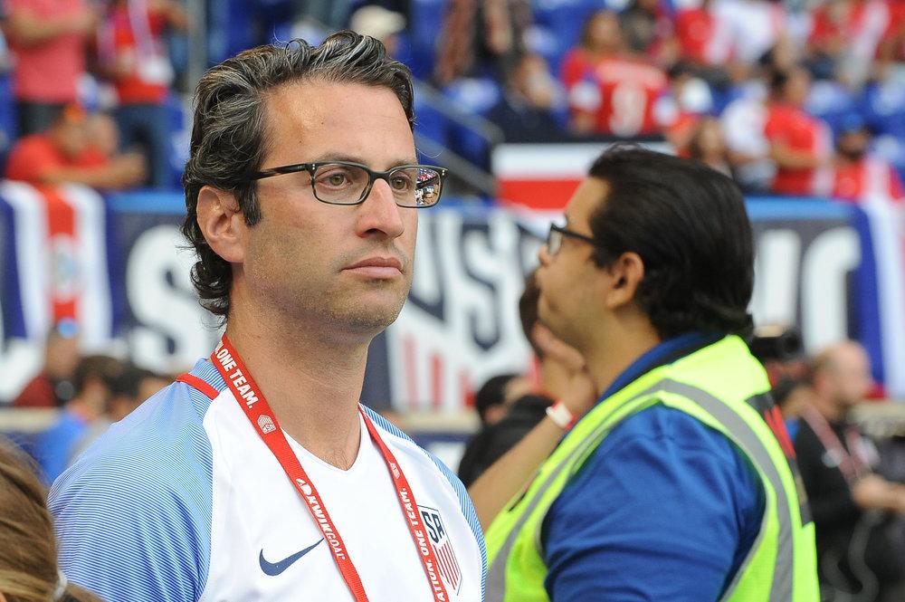 us_soccer_images_026.jpg