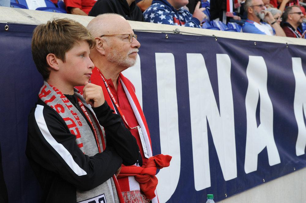 us_soccer_images_033.jpg