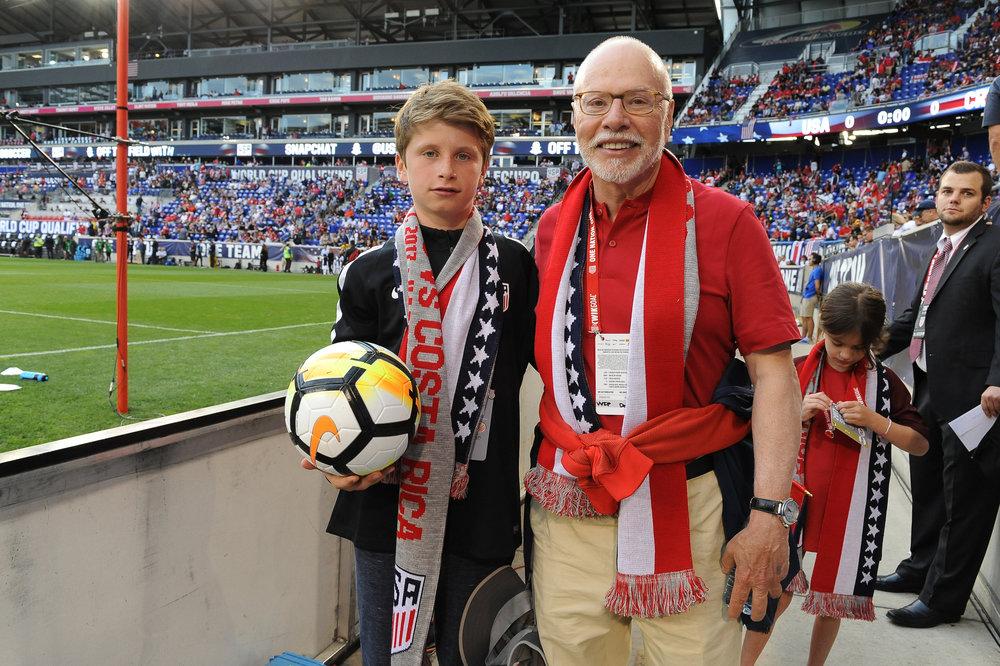 us_soccer_images_034.jpg